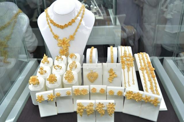 Hasil gambar untuk Semua Tentang Perhiasan