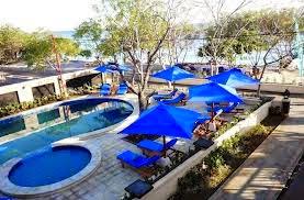 Http Www Lomboksociety Web Id 2017 03 Standar Operasional Prosedur Hotel