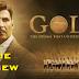 Gold Movie Best Review | Anuragie