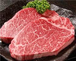 Một số loại thực phẩm giúp tăng cơ bắp cho phái mạnh