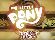 MLP: Friendship is Magic Trailer temporada 6