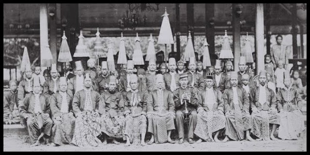 Nasib Pegawai Negeri di Era Kolonial sampai Soekarno
