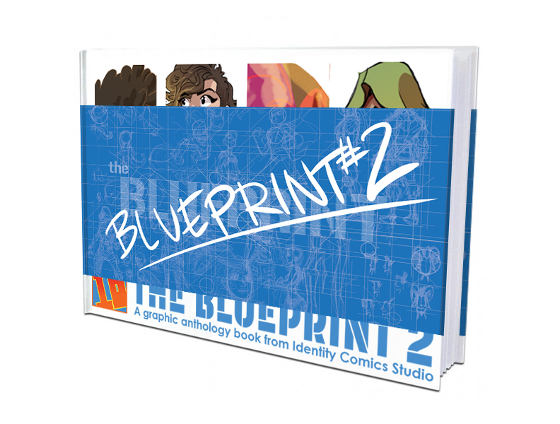 Thefranchize live my art books my art books the blueprint 2 malvernweather Image collections