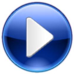 تنزيل برنامج VSO Media Player لشتغيل الفيديو والصوت