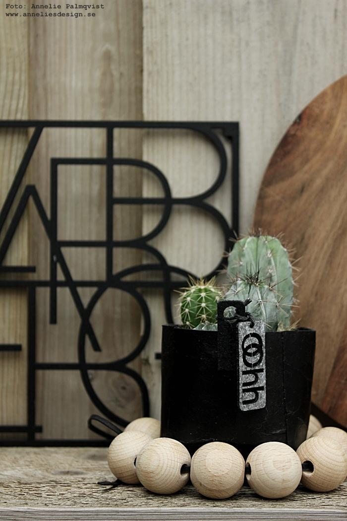 city trivet varberg, city trivets, varbergs, varbergsunderlägg, underlägg, grytunderlägg, Oohh kruka, krukor, Oohh, mugg, med text, kaktus, kaktusar, minikaktus, skärbräda, skärbrädor, house doctor, annelies design, webbutik, webbutiker, webshop, inredning,