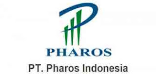 Lowongan Kerja PT.Pharos Indonesia