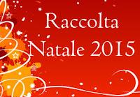 banner iniziativa natale 2015