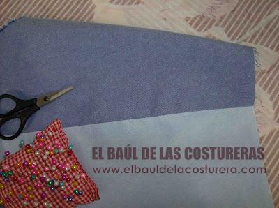 patron-costura-gratis-camisa-caballero