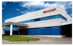 www.transkerja.com -Lowongan PT Sharp Electronics Indonesia Karawang International Industrial City KIIC