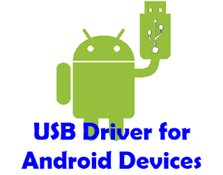 Old & New Usb Driver For All In ONe