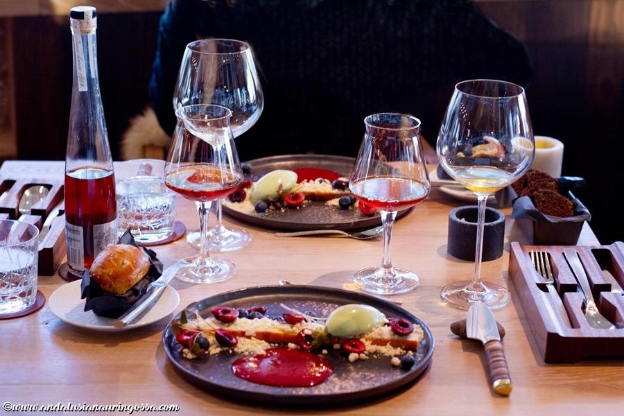 Restaurant Noa_Restoran Noa_Best restaurants in Tallinn_Andalusian Auringossa_foodblog_travelblog_15