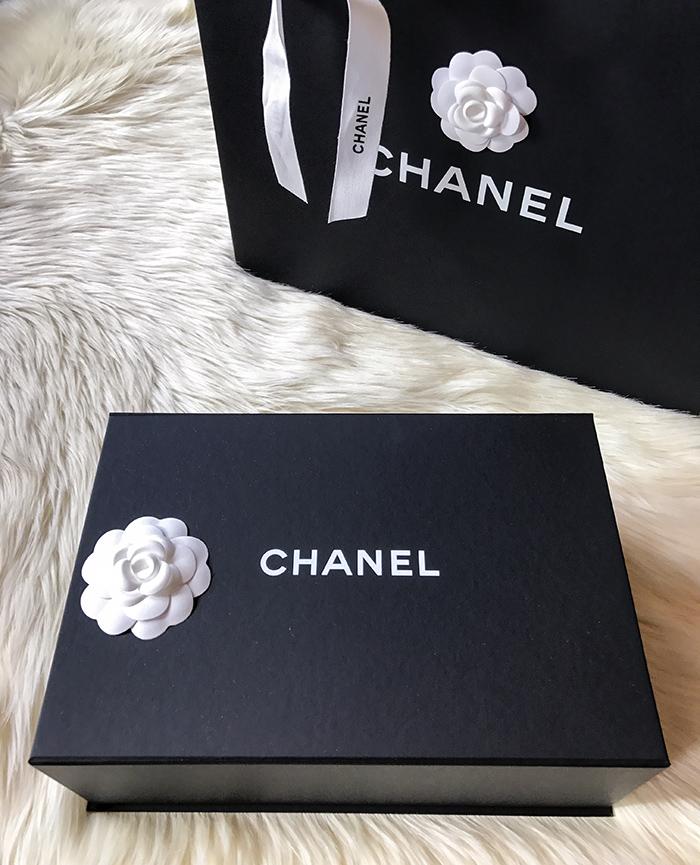 chanel classic mini flap unboxing 2017, chanel classic flap bag, chanel classic flap bag unboxing