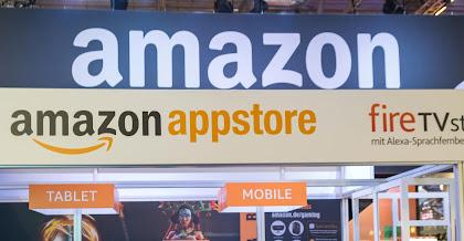 Chollos Amazon Excelentes ofertas en 13 artículos electrónicos