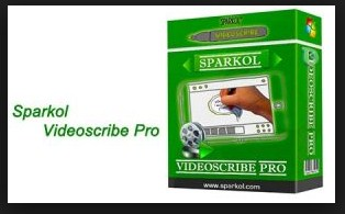 Free Download Sparkol VideoScribe PRO Edition 2.3.7 Full Version