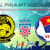 Live Streaming Malaysia vs Vietnam Final Piala AFF Suzuki 2018 [11.12.2018]