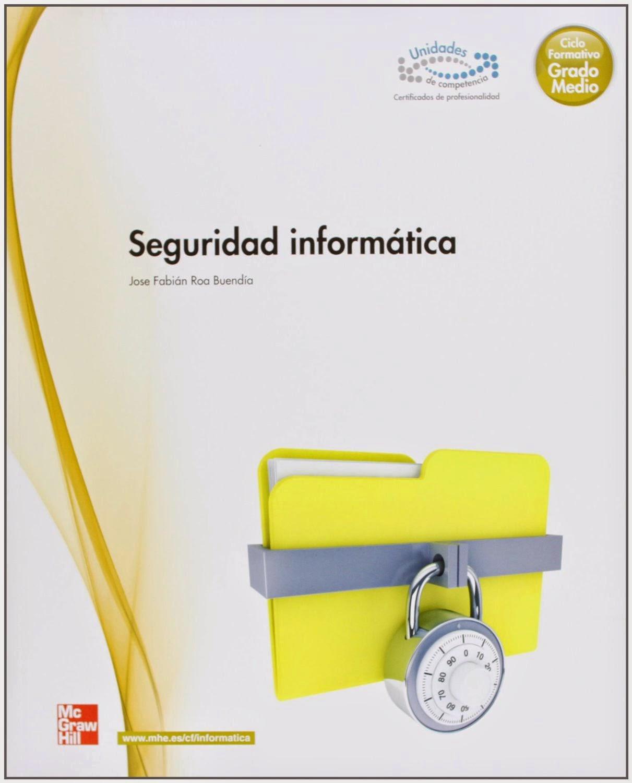 libro servicios en red mcgraw hill pdf
