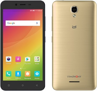 symphony-i25-price-in-bangladesh Symphony i25 Officeil Firmware Root