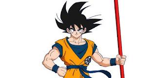 Dragon Ball Super: divulgado primeiro teaser do novo filme