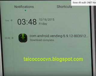 (Ch Play) , tải file cài đặt Cửa Hàng Ch PLay (Google Play Apk) Online về máy 12