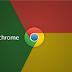 Cách khắc phục lỗi font chữ Google Chrome trên phiên bản 52