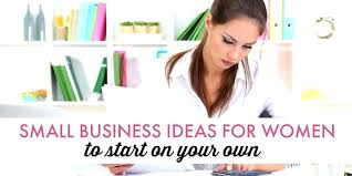 Home Based Small Business Ideas For Indian Women Small Business Ideas