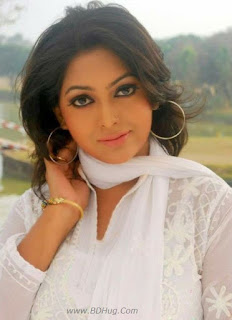 Nipun Akter Bangladeshi Actress Biography, Hot HD Photos