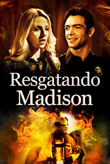 Resgatando Madison - HDRip Dublado