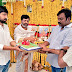 NTR 27th Film Launched Today