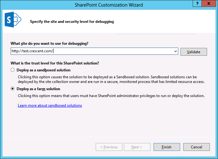 how to add sign in as different user in sharepoint 2013