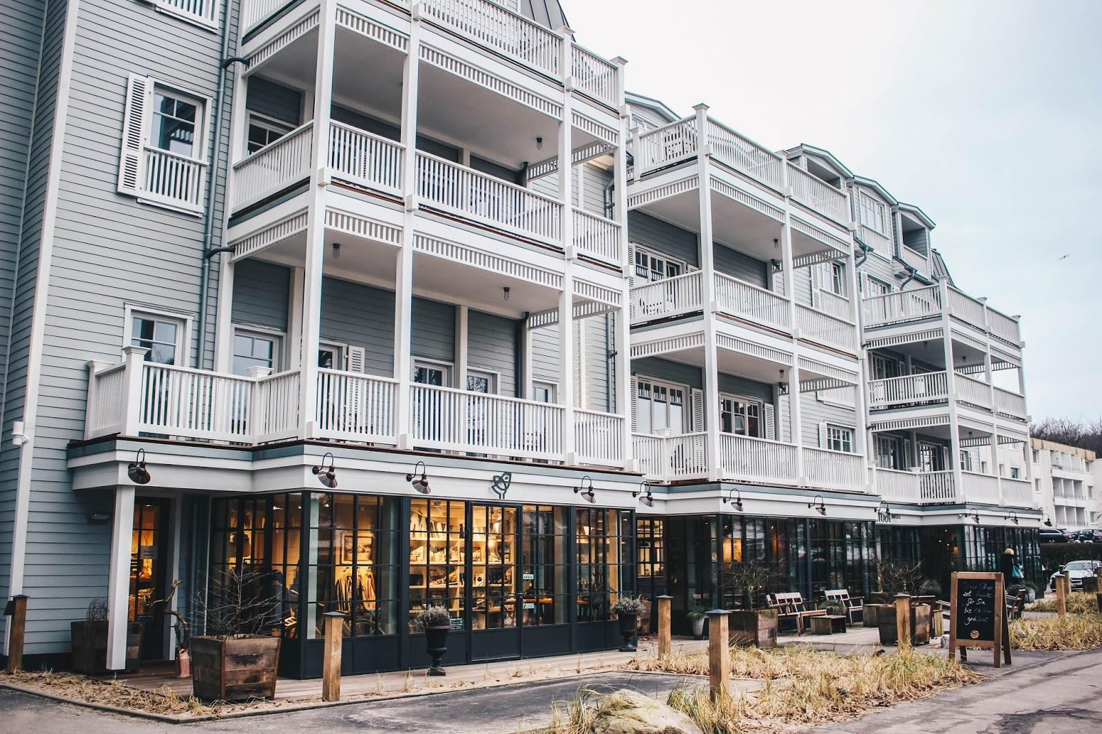der reise und hotelblog f r millennials die vier sch nsten designhotels an der ostseek ste. Black Bedroom Furniture Sets. Home Design Ideas