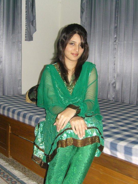 Amazing Collection Iranian Women-4448