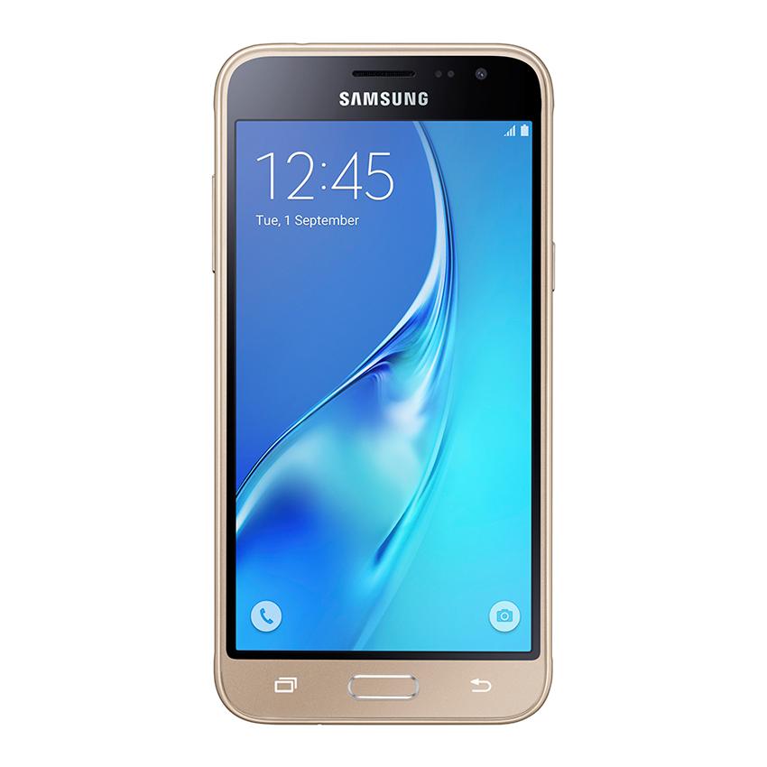 Harga Hp Samsung Galaxy J3 Terbaru Ponsel Android Berkualitas Bulan JUNI 2016