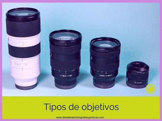 objetivos-fotograficos