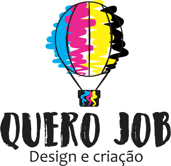 Quero Job