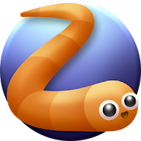 Slither.io, Mod Apk v1.4.4 Terbaru Android
