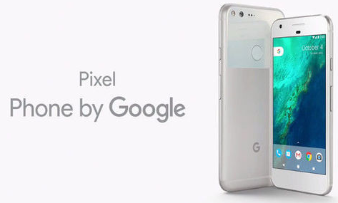 How To Install NOF27B Android 7.1.1 On Google Pixel XL