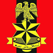 Nigerian Army recruitment 2018/2019 Application Form | Website for Registration