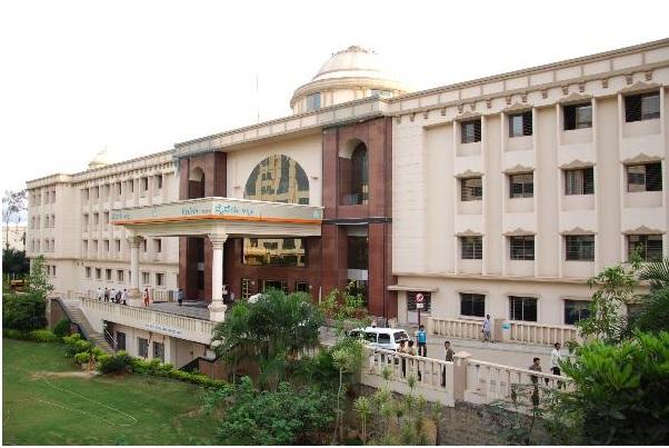 Direct BDS Admission- Vydehi Institute of Dental Sciences
