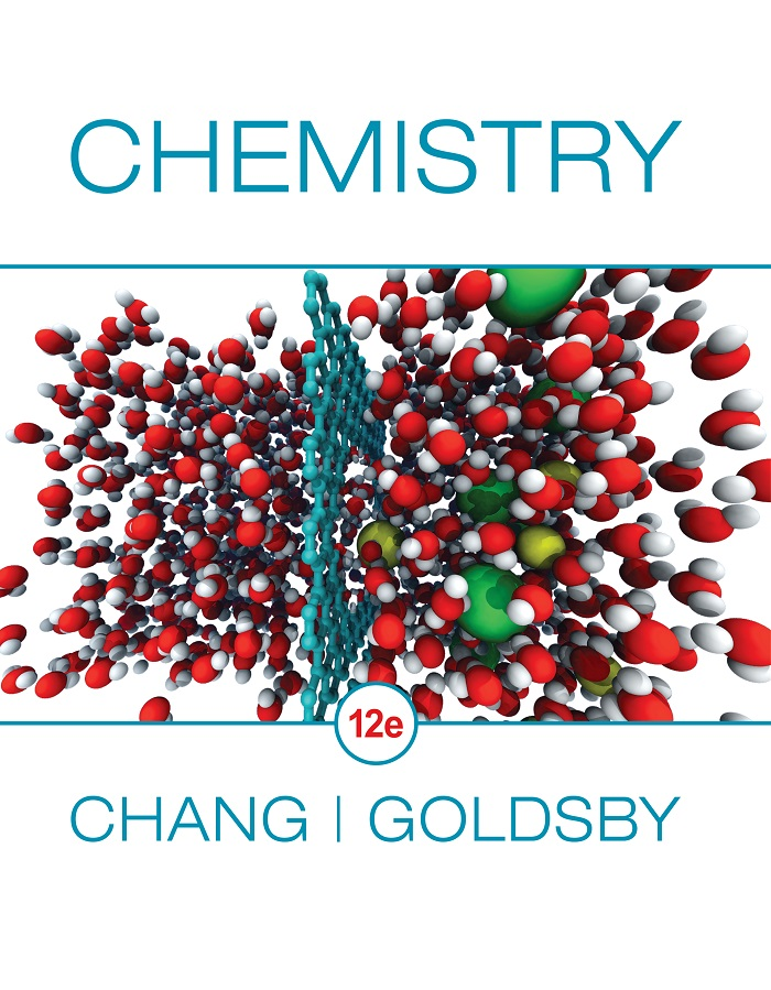 Chemistry 11th edition chang solutions manual.