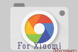 Download Google Camera Xiaomi Redmi Efek Potrait