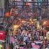 Tujuan Wisata Keren Delhi INDIA