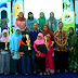 FAM Surabaya Peduli Literasi Dini