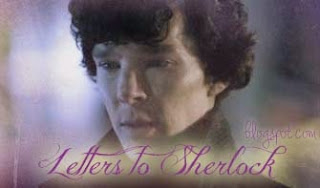 http://letters-to-sherlock.blogspot.com/