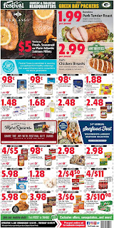 ⭐ Festival Foods Ad 12/11/19 ⭐ Festival Foods Weekly Ad December 11 2019