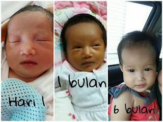 TWB, the walking beauty, pakej berpantang kuantan, jagaan mak, confinement lady, CL