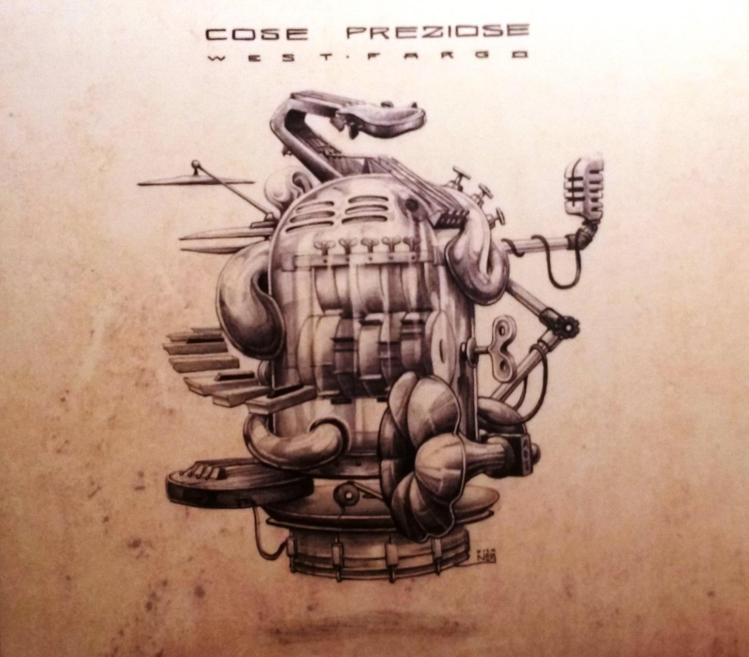 Numero seriale Hammond B3 datazione