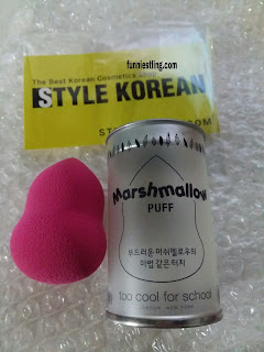 Marshmallow-puff-too-cool-for-school