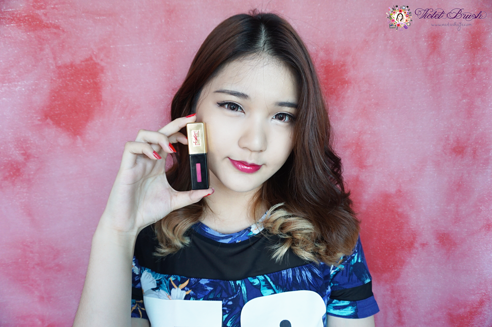 ysl-rouge-pur-couture-glossy-stain-104-fuchsia-tomboy-ysl-rpc-review