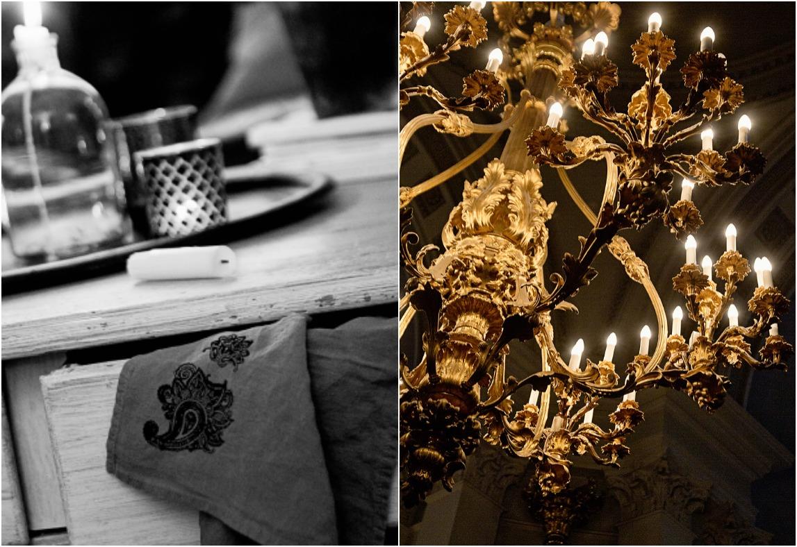 Kyntiilät, tuoksukynttilä, koti, sisustus, asetelma, syksy, joulu, tunnelma, kynttelikkö, kruunu, kattokruunu