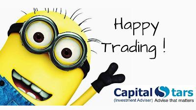 http://www.capitalstars.com/derivative/